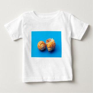 Sea Snails Baby T-Shirt