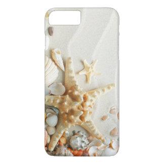 Sea star iPhone 8 plus/7 plus case