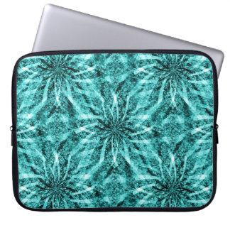 Sea Stars... Laptop Sleeve
