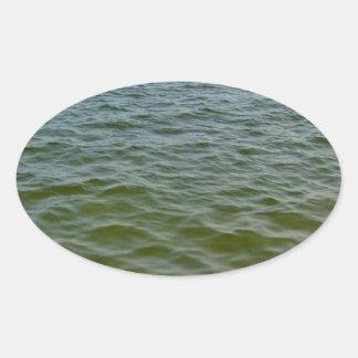 Sea Stickers