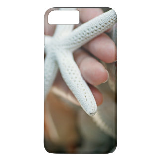 Sea Subject iPhone 7 Plus Case
