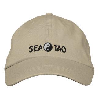 Sea Tao Hat - 4