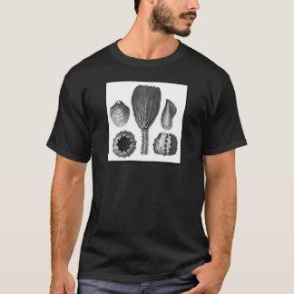 SEA THINGS T-Shirt