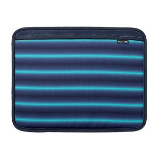 Sea Tones Sleeve For MacBook Air