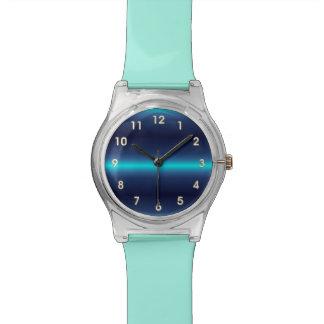 Sea Tones Watch