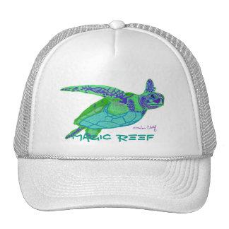 Sea Turtle hat