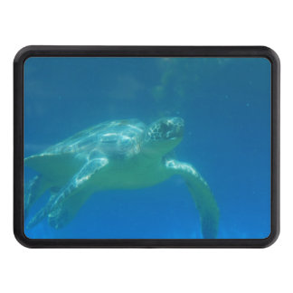 Sea Turtle Hitch Covers