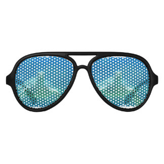 Sea Turtle Party Shades