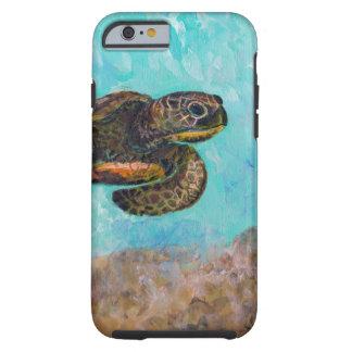 Sea Turtle Phone Case