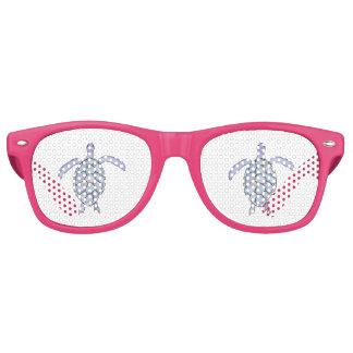 Sea Turtle Sunglasses