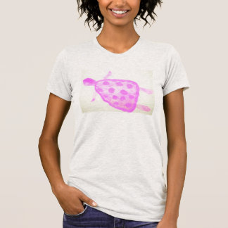 Sea Turtle Tshirt
