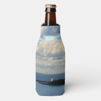 Sea View II Bottle Cooler