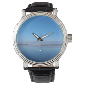 Sea view watch