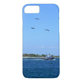 Seabound iPhone 7 Case