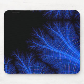 SeaFan mousepad