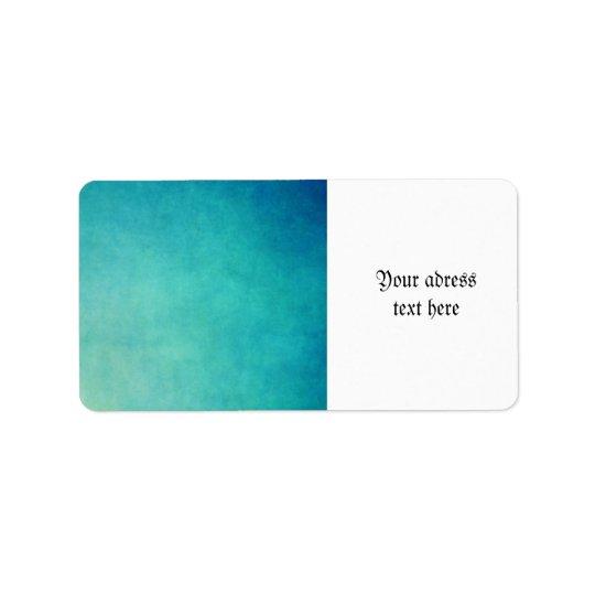 seafoam,aquamarine,background,pattern,teal,digital label