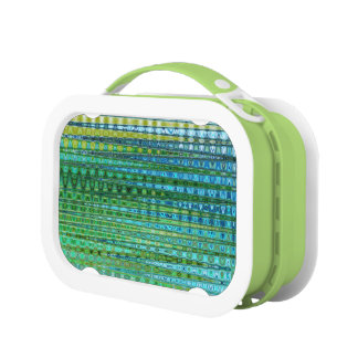 Seagrass Yubo Lunch Box by C.L. Brown