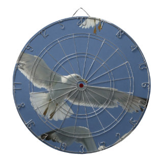 seagull-11.jpg dartboard