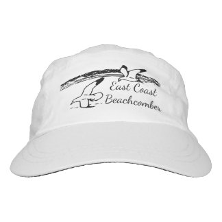 Seagull Beach East Coast Beachcomber hat