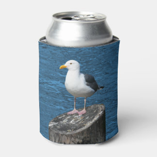 SEAGULL CAN COOLER