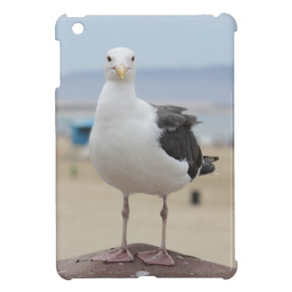 Seagull Case For The iPad Mini