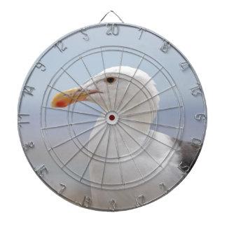 Seagull Dartboard