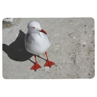 Seagull Floor Mat