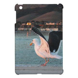 Seagull iPad Mini Cases