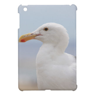 Seagull iPad Mini Cover
