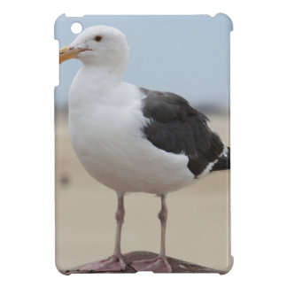 Seagull iPad Mini Covers