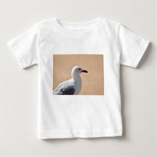 SEAGULL QUEENSLAND AUSTRALIA BABY T-Shirt