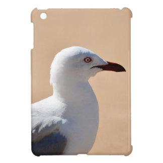 SEAGULL QUEENSLAND AUSTRALIA COVER FOR THE iPad MINI