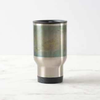 Seagull Sonata Coffee Mugs