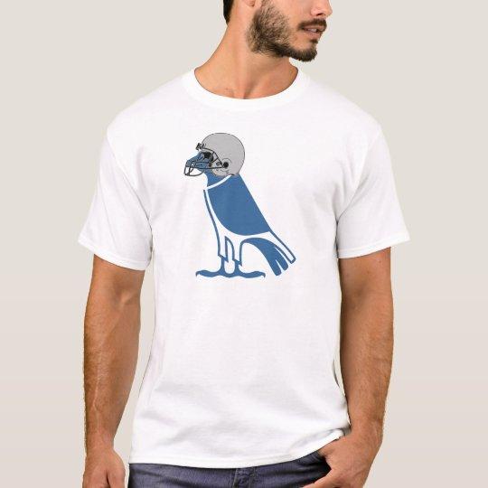 seahawk T-Shirt
