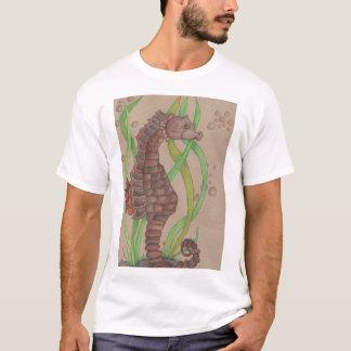 SeahorseStudios T Shirt