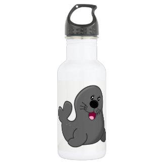 Seal 532 Ml Water Bottle