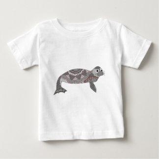 Seal Baby T-Shirt