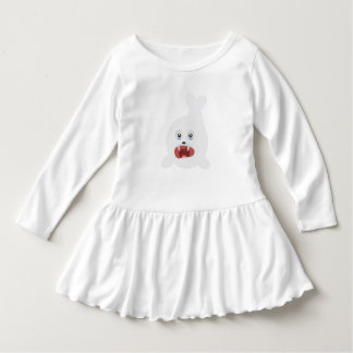 Seal is crying Zr2rw Dress