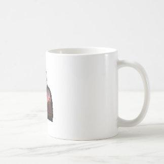 Seal of the Brave Coffee Mug