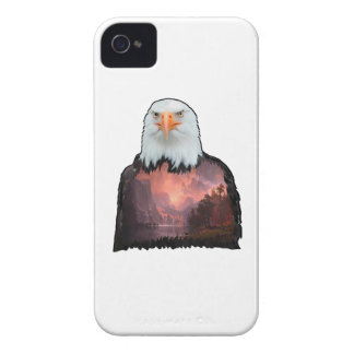 Seal of the Brave iPhone 4 Cover