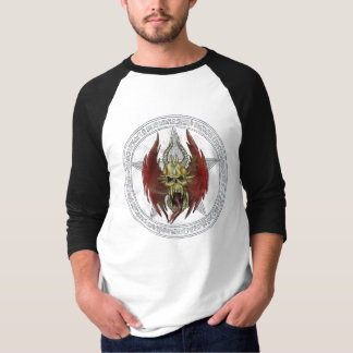 SEAL OF THE SERPENT T-Shirt