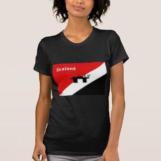 Sealand T-Shirt