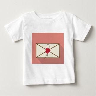 Sealed Envelope Vector Tee Shirt