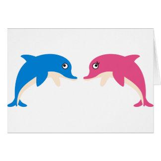 SeaLife2 Card