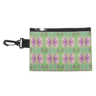 Seamless Accessories Bag
