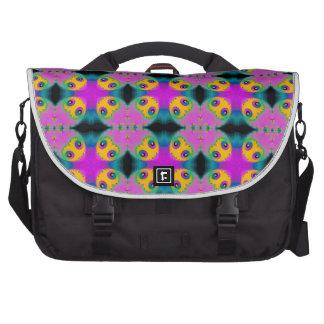 Seamless Bag For Laptop