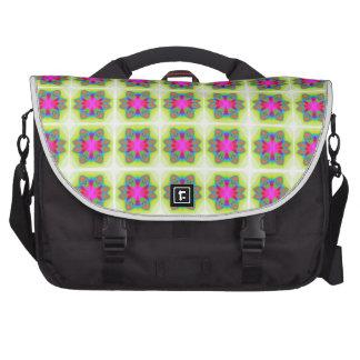 Seamless Commuter Bag