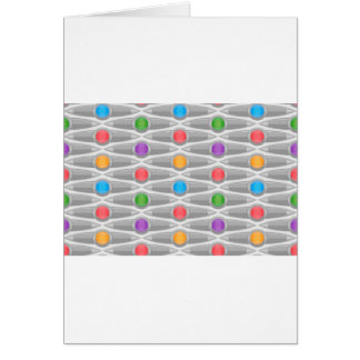 seamless-pattern #10 card