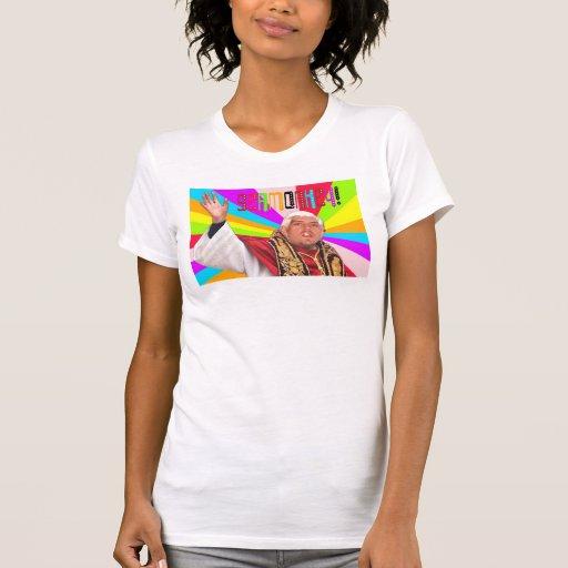Seamonkey tha IVth T Shirts