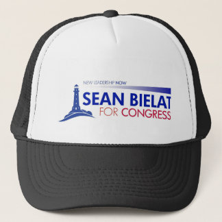 Sean Bielat for Congress Hat